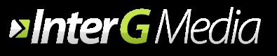 InterG Media